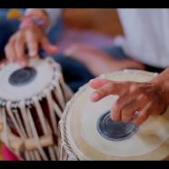 Soirée Tribal Dance – samedi 27 septembre 2014