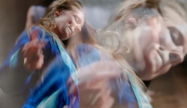 Soirée Tribal Dance – samedi 1er novembre 2014