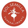 LOGO_2X2_Sol Semilla_FOND ROUGE_1410