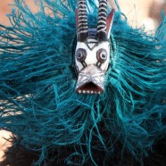 Soirée Tribal Dance Limited – Loft – Marais – samedi 11 avril