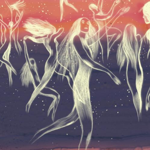 Cosmic_Party_Dancing-1