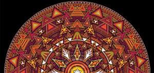 Tribal dance Tigre Yoga par Time is Art