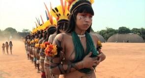 Tribal Cook 24/5/16 – Huni Kuin, peuple de la forêt