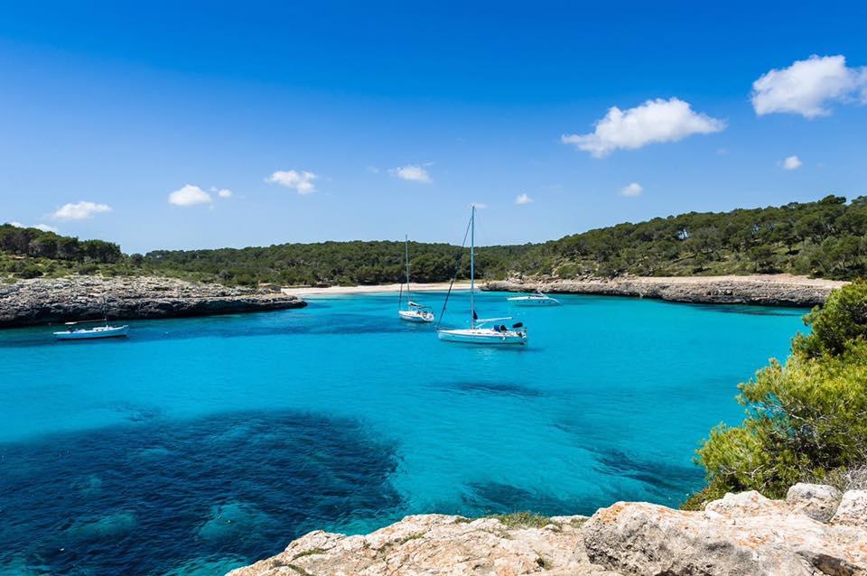 Ibiza beach2