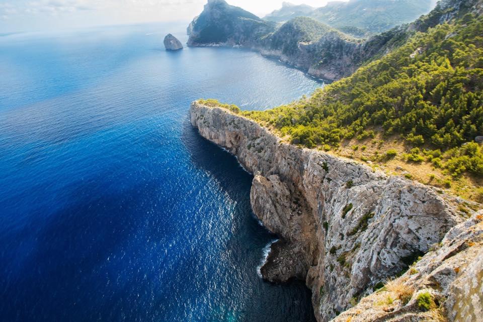 Ibiza beach3