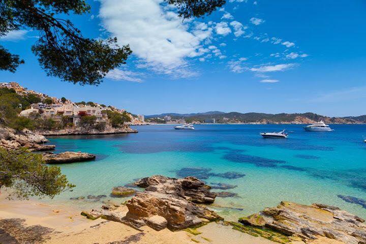 Ibiza beach4