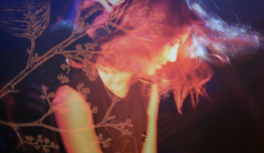 Cacao Ritual & Tribal Dance – Bliss Studio – 21 septembre