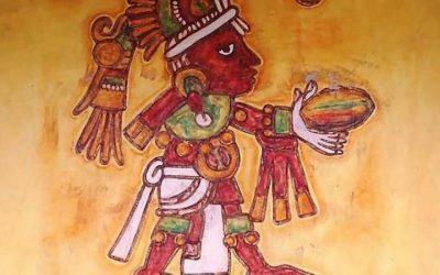 Cacao Ritual & Tribal Dance – 20 septembre Equinoxe