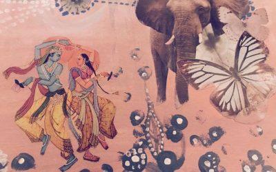 Cacao Ritual & Shakti Dance® – 9 mars